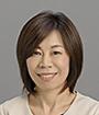 Yasue Mitsukura