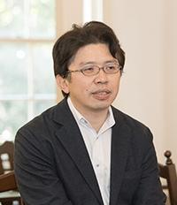 202108_kurino.jpg